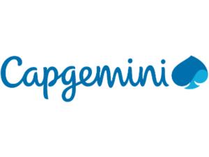 Capgemini1