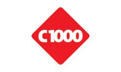 Drentse-Taol-Logo-1