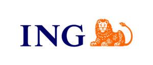 ING_logo