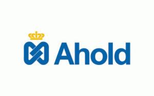 ahold-logo