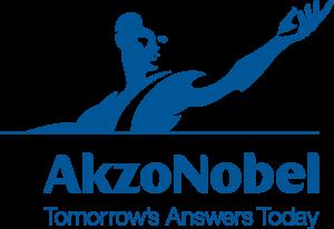 akzo-nobel-logo-eps-highres-nieuw