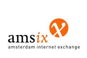 logo_amsix-300x200