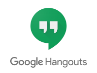 google-hangouts-logo-png-6