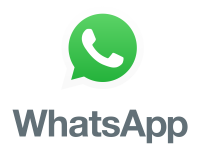 logo-whatsapp-png-file-15