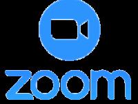 zoom_logo-300x239